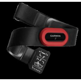 Garmin Premium HF Chest Strap HRM Run