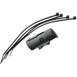 Garmin handlebar mount bracket Colorado 300 / Oregon / eTrex