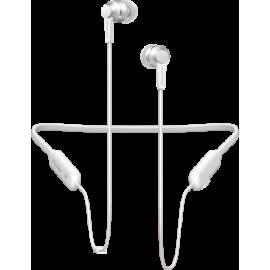 Pioneer SE-C7BT(W) white