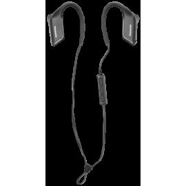 Panasonic RP-BTS55E-K black