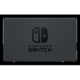 Nintendo Switch-Station set