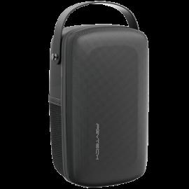 PGYTECH Bag Mini for DJI Mavic 2 Pro / Zoom