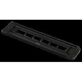 Plustek Negative Holder OpticFilm 135 Z-25-A71-0004A113