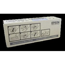 Epson Maintenance Kit T 619                    T619000