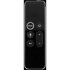 Apple Siri Remote for Apple TV