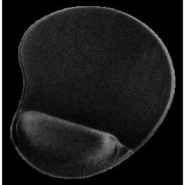 Hama Mousepad  Ergonomic black