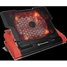 Thermaltake Notebook Cooler Massive 23 GT