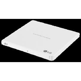 LG GP57EW40 white
