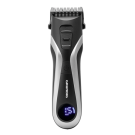 Grundig MC 8840 Hair and Beard Trimmer