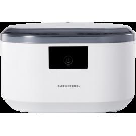 Grundig UC 5620 Ultrasonic Cleaner