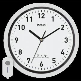 Mebus 41824 Wall clock