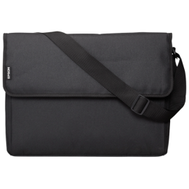 Epson ELPKS65 Bag Textil
