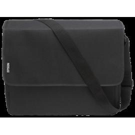 Epson ELPKS64 Textile Bag