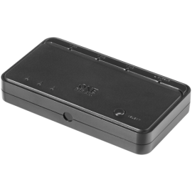 One for All SV 1630 Smart HDMI Switch Full HD