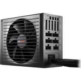 Be Quiet Dark Power Pro 11 750W (BN252)
