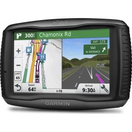 Garmin GPS zumo 595LM (Europe)