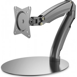 DIGITUS Universal LED/LCD Monitor Mount