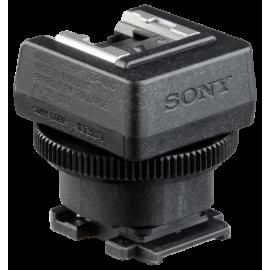 Sony ADP-MAC Multi-Interface Shoe Adapter Ai