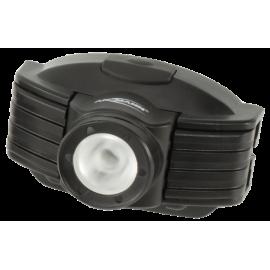 Ansmann Headlight FUTURE