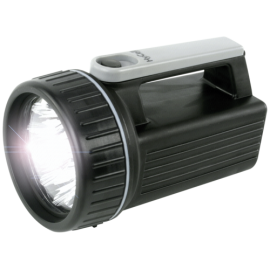 HyCell LED Handsearchlight