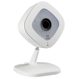 Netgear Arlo Q VMC-3040 1080p Security Camera