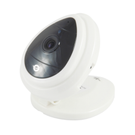 Conceptronic CIPCAM720S Wireless Cloud IP Camera Compact