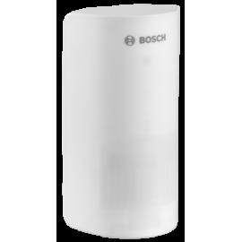 Bosch Smart Home Motion Detector