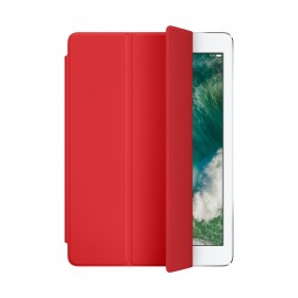 Apple iPad Smart Cover (PRODUCT) RED