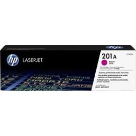 HP 201A Magenta Toner (CF403A)
