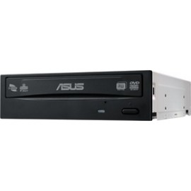 Asus DRW-24D5MT (Retail)