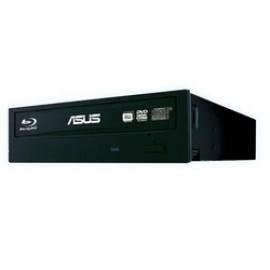 Asus BW-16D1HT (Retail)