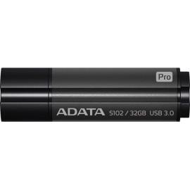 ADATA USB 3.0 Stick S102 Pro Grey 32GB
