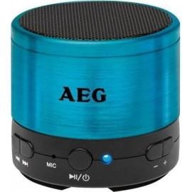 AEG BSS 4826 Blue