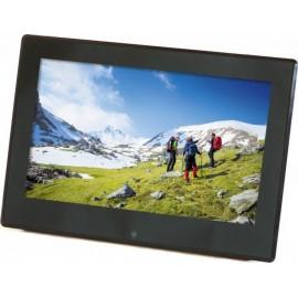 "Braun DigiFrame 1360 HD 33,78cm (13,3"")"