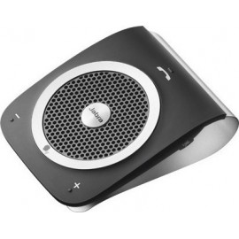 Jabra universal Bluetooth Car Speakerphone TOUR