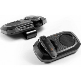 Technaxx BT-X30 Bluetooth Car Kit