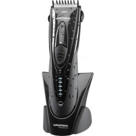 Grundig MC 9542 Professional Hair Trimmer