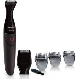 Philips MG 1100/16 Multigroom