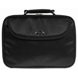 Media-Tech MT2100 Netbook Bag
