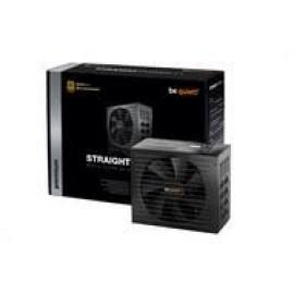 Be Quiet Straight Power 11 750W (220-P2-1000-X133)