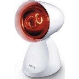 Sanitas SIL 06 infrared lamp