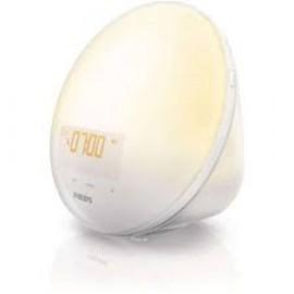 Philips Wake up Light HF3510/01