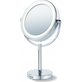 Beurer BS 69 Illuminated cosmetic mirror