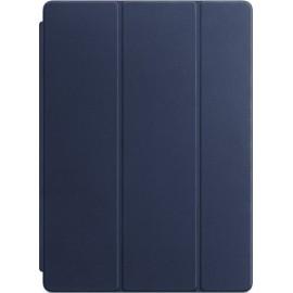 Apple iPad Pro 12.9 Smart Cover Black