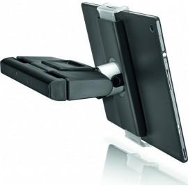 Vogels TMS 1020 RingO Tablet Car Pack