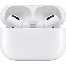 Apple AirPods PRO MWP2ZM/A