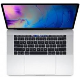 Apple MacBook Pro 13 Touch Bar 2.4GHz i5/16GB/512GB - Space Grey MV972ZE/A/R1