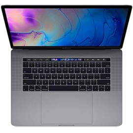 Apple MacBook Pro 13 Touch Bar: 1.4GHz i5/16GB/256GB - Space Grey MUHP2ZE/A/R1