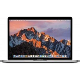 Apple MacBook Air 13: i5/8GB/256GB - Space Grey