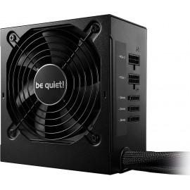 Be Quiet System Power 9 600W CM (BN302)